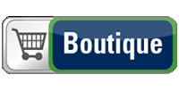icone-boutique