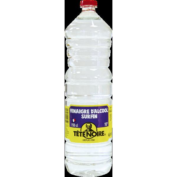 vinaigre-d-alcool-surfin-incolore-150cl