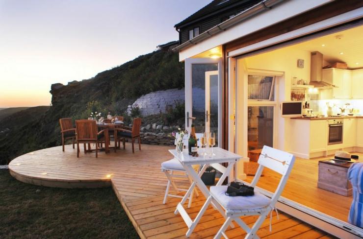 terrasse-avec-vue-villa-de-vacances